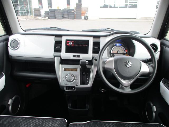 「スズキ」「ハスラー」「コンパクトカー」「北海道」の中古車22