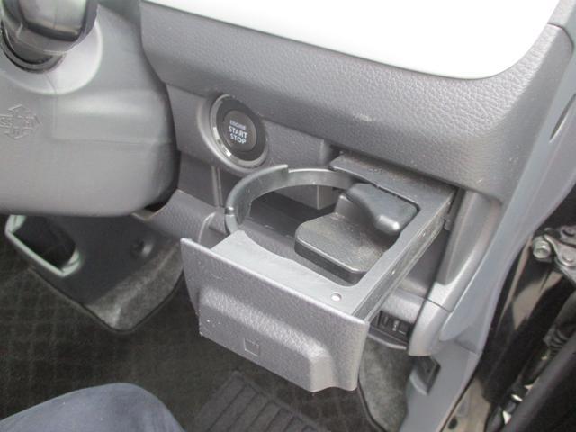「スズキ」「ハスラー」「コンパクトカー」「北海道」の中古車29