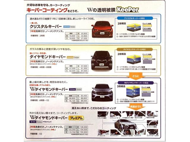 「スズキ」「ハスラー」「コンパクトカー」「北海道」の中古車39