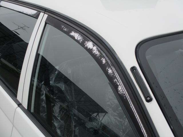 「トヨタ」「カルディナバン」「ステーションワゴン」「北海道」の中古車14