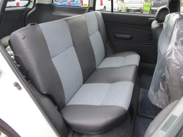 「トヨタ」「カルディナバン」「ステーションワゴン」「北海道」の中古車18
