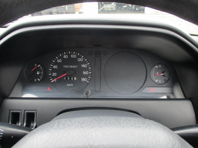 「トヨタ」「カルディナバン」「ステーションワゴン」「北海道」の中古車22