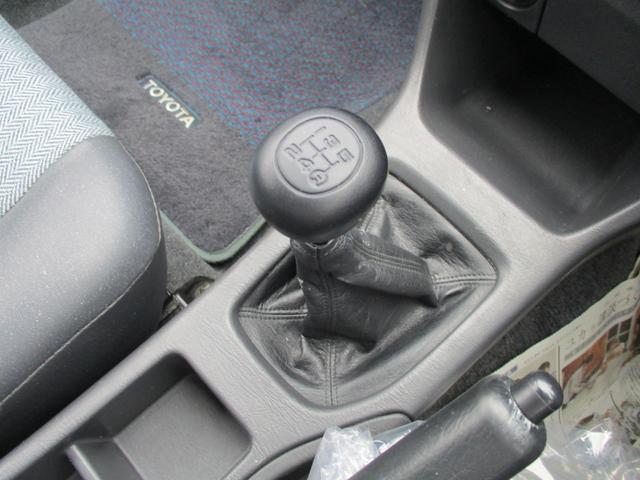 「トヨタ」「カルディナバン」「ステーションワゴン」「北海道」の中古車25