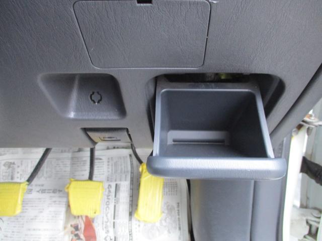 「トヨタ」「カルディナバン」「ステーションワゴン」「北海道」の中古車29