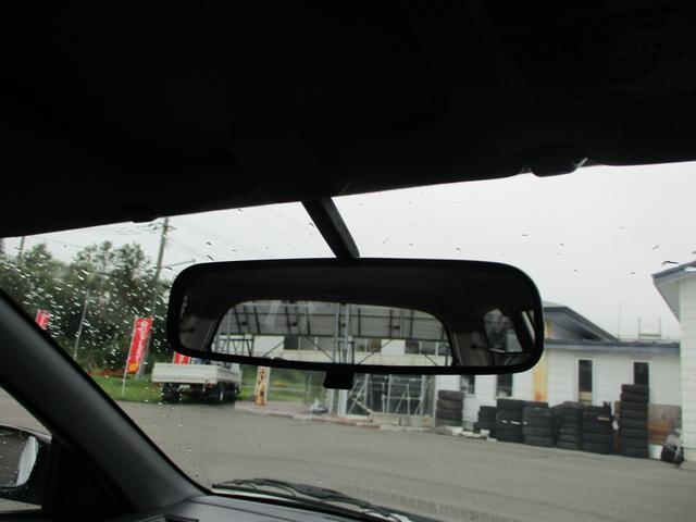 「トヨタ」「カルディナバン」「ステーションワゴン」「北海道」の中古車31