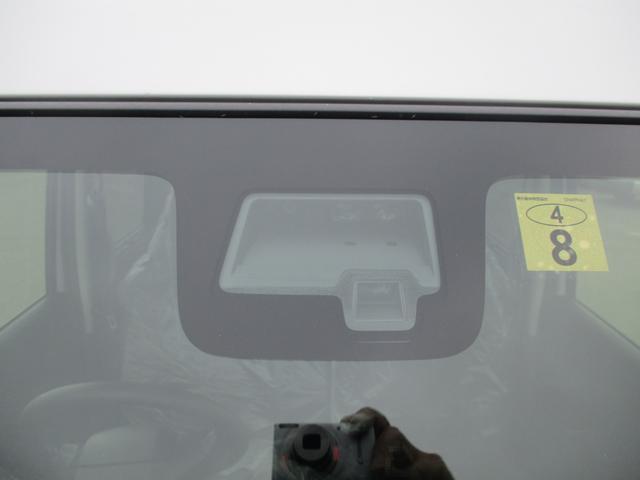 「スズキ」「スペーシア」「コンパクトカー」「北海道」の中古車14