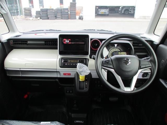 「スズキ」「スペーシア」「コンパクトカー」「北海道」の中古車25