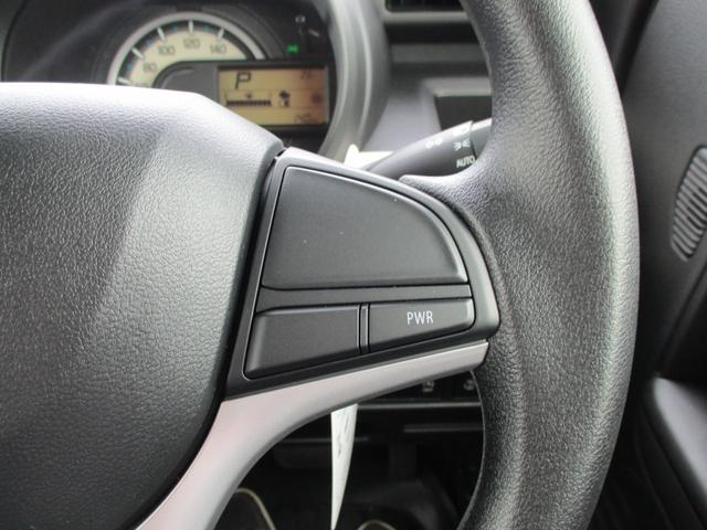 「スズキ」「スペーシア」「コンパクトカー」「北海道」の中古車29