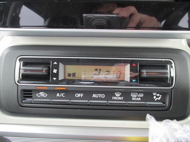 「スズキ」「スペーシア」「コンパクトカー」「北海道」の中古車31
