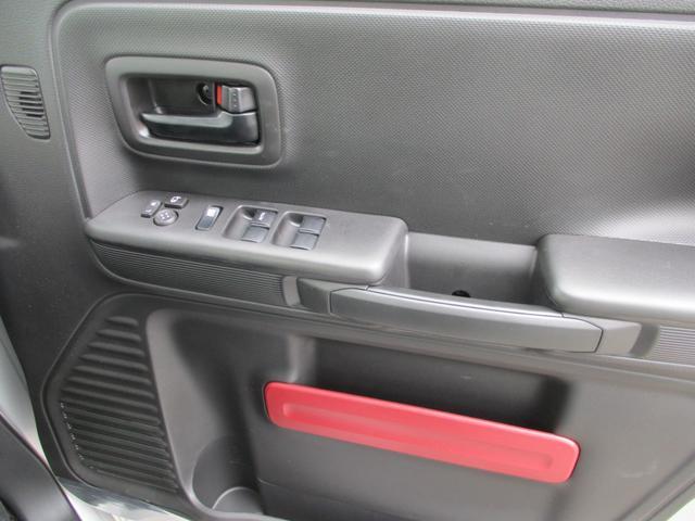 「スズキ」「スペーシア」「コンパクトカー」「北海道」の中古車40
