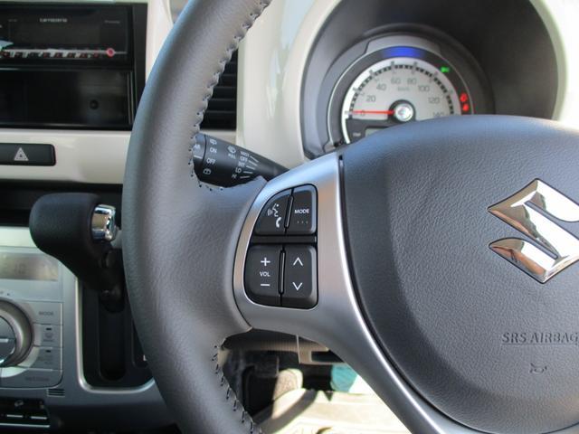 「スズキ」「ハスラー」「コンパクトカー」「北海道」の中古車26
