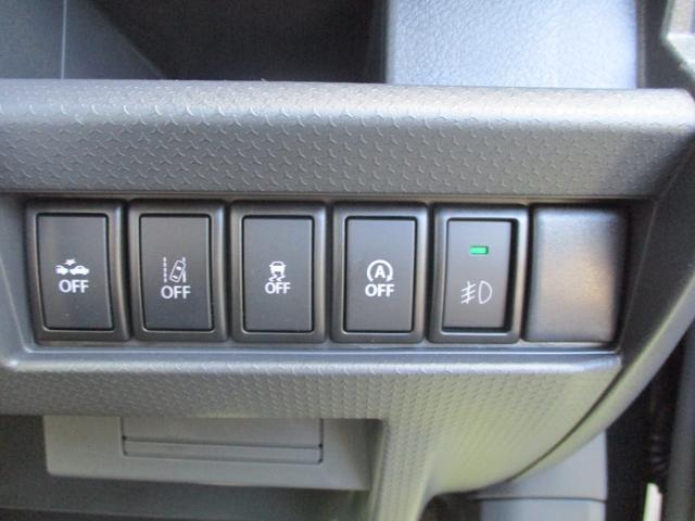 「スズキ」「ハスラー」「コンパクトカー」「北海道」の中古車34