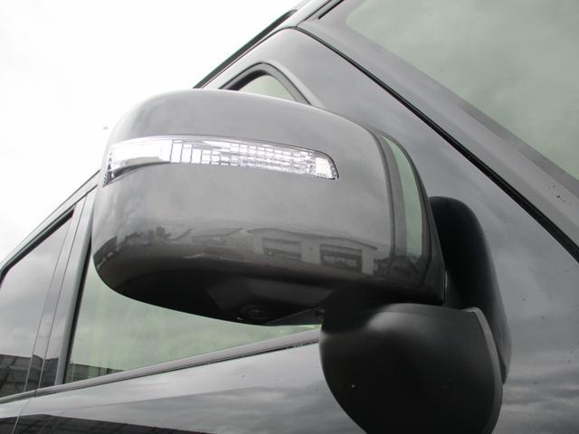 「スズキ」「スペーシアギア」「コンパクトカー」「北海道」の中古車14