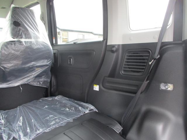 「スズキ」「スペーシアギア」「コンパクトカー」「北海道」の中古車17
