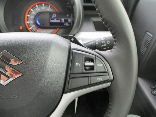 「スズキ」「スペーシアギア」「コンパクトカー」「北海道」の中古車27