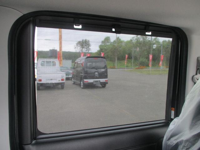「スズキ」「スペーシアギア」「コンパクトカー」「北海道」の中古車28