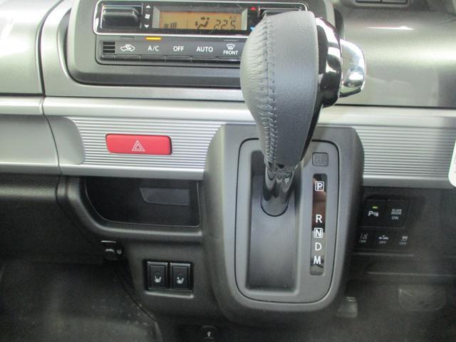 「スズキ」「スペーシアギア」「コンパクトカー」「北海道」の中古車31