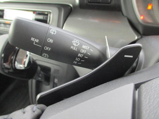 「スズキ」「スペーシアギア」「コンパクトカー」「北海道」の中古車36