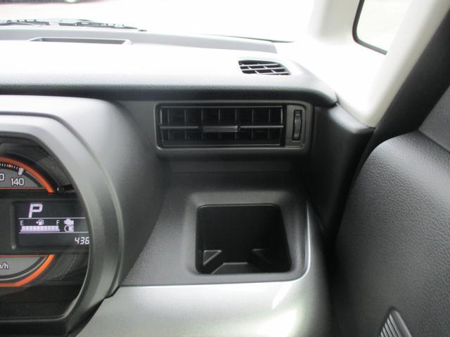 「スズキ」「スペーシアギア」「コンパクトカー」「北海道」の中古車38