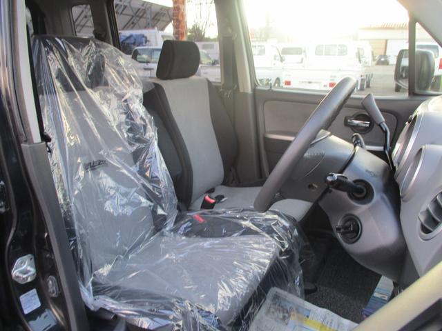 「スズキ」「ワゴンR」「コンパクトカー」「北海道」の中古車16