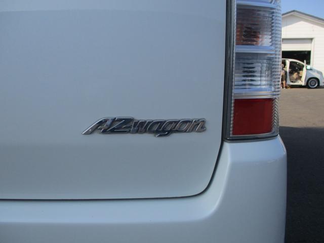 「マツダ」「AZ-ワゴン」「コンパクトカー」「北海道」の中古車12