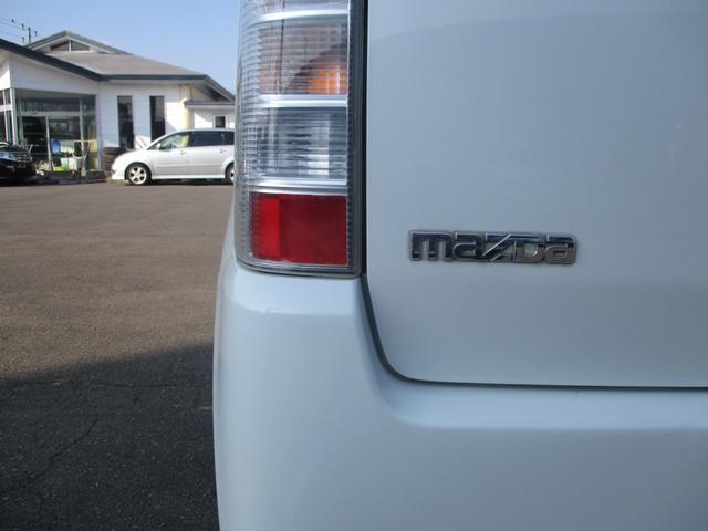 「マツダ」「AZ-ワゴン」「コンパクトカー」「北海道」の中古車13