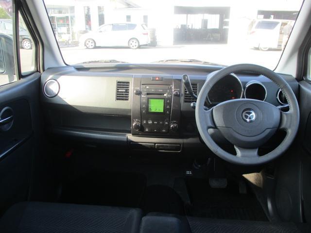 「マツダ」「AZ-ワゴン」「コンパクトカー」「北海道」の中古車19