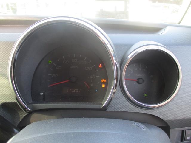 「マツダ」「AZ-ワゴン」「コンパクトカー」「北海道」の中古車21