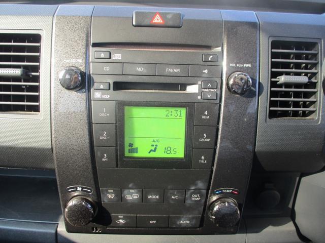 「マツダ」「AZ-ワゴン」「コンパクトカー」「北海道」の中古車24