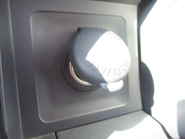 「マツダ」「AZ-ワゴン」「コンパクトカー」「北海道」の中古車28