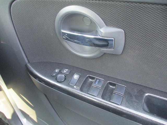 「マツダ」「AZ-ワゴン」「コンパクトカー」「北海道」の中古車31