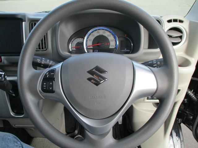 「スズキ」「エブリイワゴン」「コンパクトカー」「北海道」の中古車25