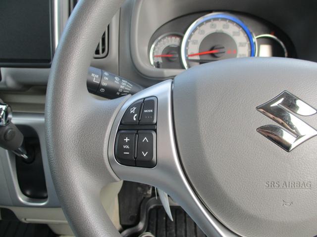 「スズキ」「エブリイワゴン」「コンパクトカー」「北海道」の中古車26
