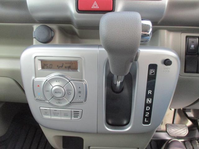 「スズキ」「エブリイワゴン」「コンパクトカー」「北海道」の中古車28