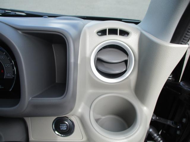 「スズキ」「エブリイワゴン」「コンパクトカー」「北海道」の中古車36