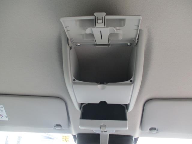 「スズキ」「エブリイワゴン」「コンパクトカー」「北海道」の中古車39