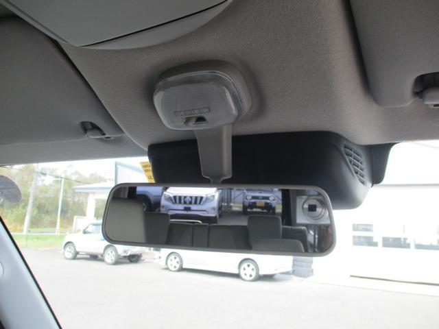 「スズキ」「エブリイワゴン」「コンパクトカー」「北海道」の中古車40