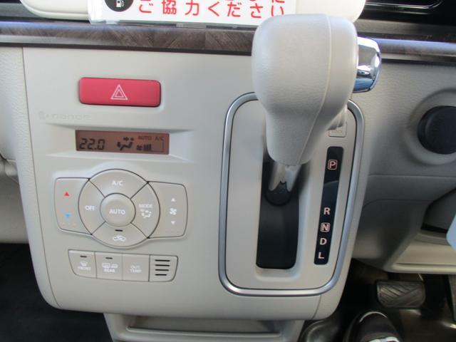 「スズキ」「アルトラパン」「軽自動車」「北海道」の中古車30