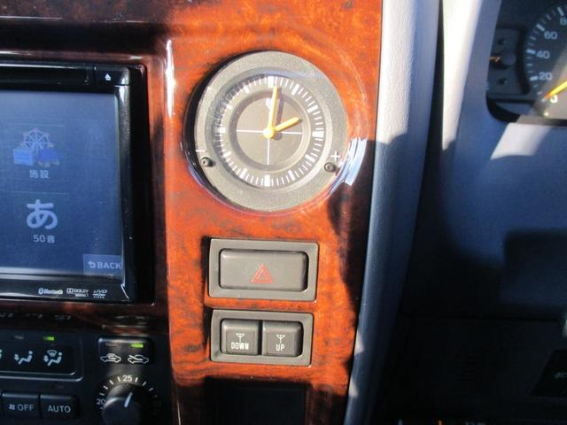 「トヨタ」「ランドクルーザープラド」「SUV・クロカン」「北海道」の中古車27