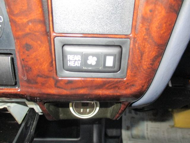「トヨタ」「ランドクルーザープラド」「SUV・クロカン」「北海道」の中古車29