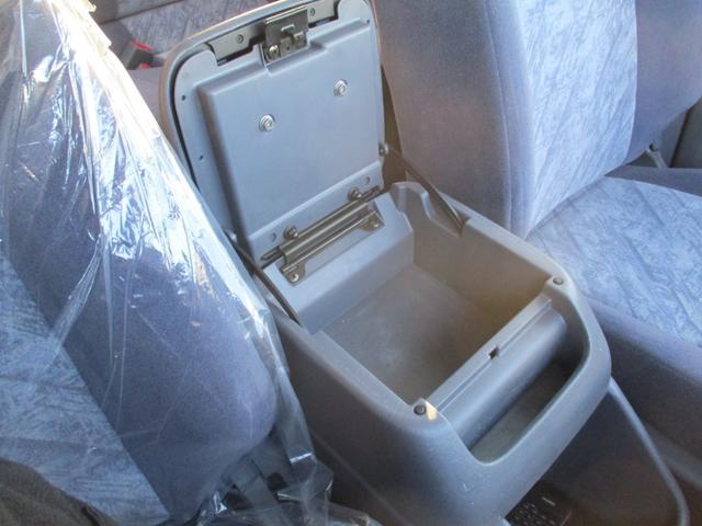 「トヨタ」「ランドクルーザープラド」「SUV・クロカン」「北海道」の中古車32