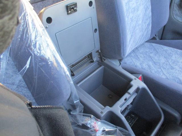「トヨタ」「ランドクルーザープラド」「SUV・クロカン」「北海道」の中古車33