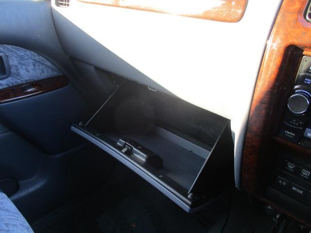 「トヨタ」「ランドクルーザープラド」「SUV・クロカン」「北海道」の中古車39