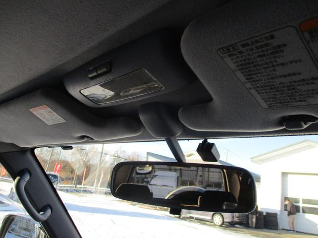 「トヨタ」「ランドクルーザープラド」「SUV・クロカン」「北海道」の中古車40