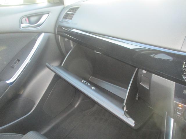 「マツダ」「CX-5」「SUV・クロカン」「北海道」の中古車31