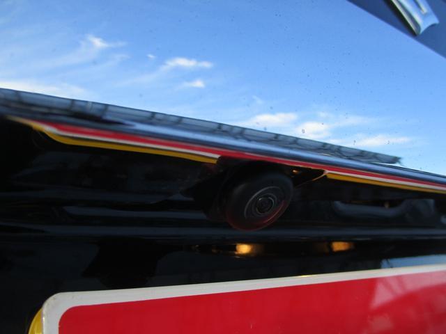 「スズキ」「スペーシアカスタム」「コンパクトカー」「北海道」の中古車14