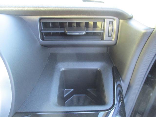 「スズキ」「スペーシアカスタム」「コンパクトカー」「北海道」の中古車32