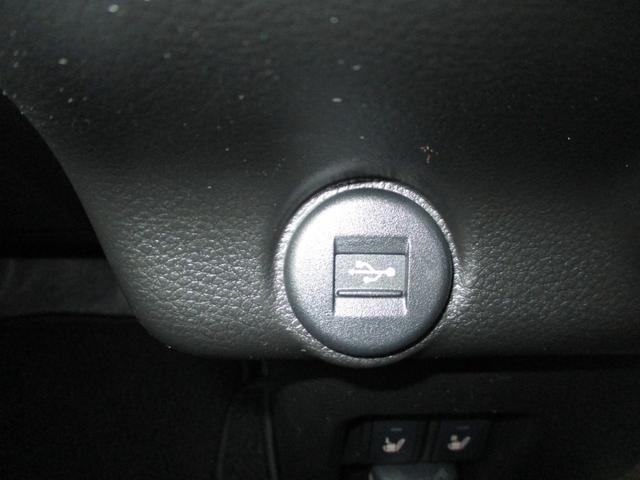 「スズキ」「ハスラー」「コンパクトカー」「北海道」の中古車31