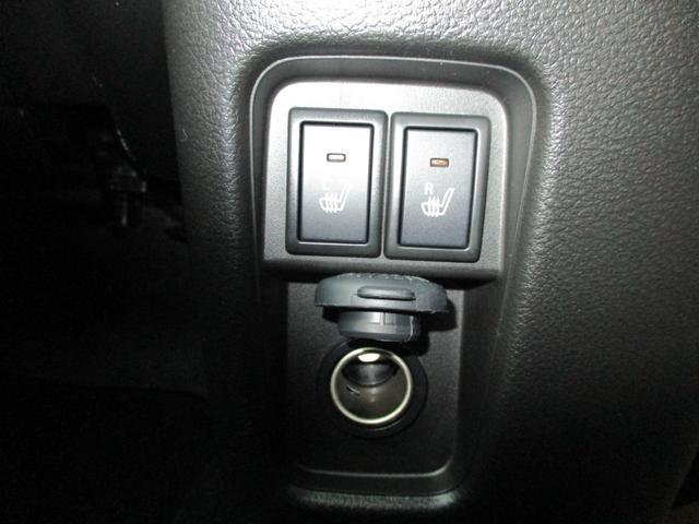 「スズキ」「ハスラー」「コンパクトカー」「北海道」の中古車32