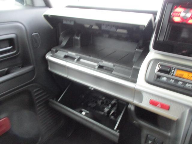 「スズキ」「スペーシア」「コンパクトカー」「北海道」の中古車37